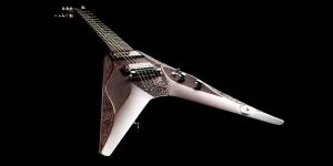 Joe Satriani - War